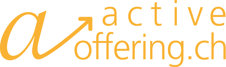 active-offering - Netzwerk Kadertraining GmbH
